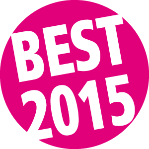 NXpress Nintendo Podcast #36: Best Games of 2015 + 'Xenoblade Chronicles X'