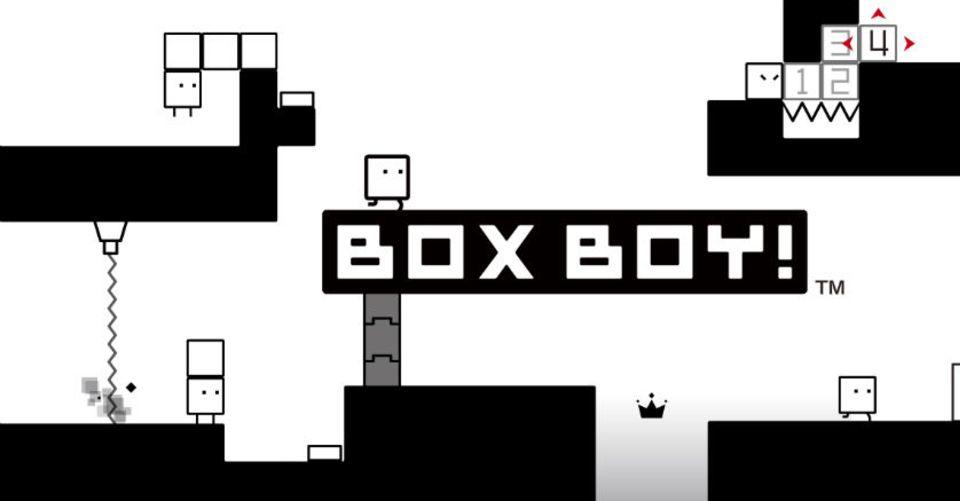 boxboy!2