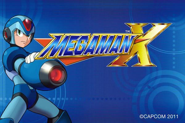 megamanx_title