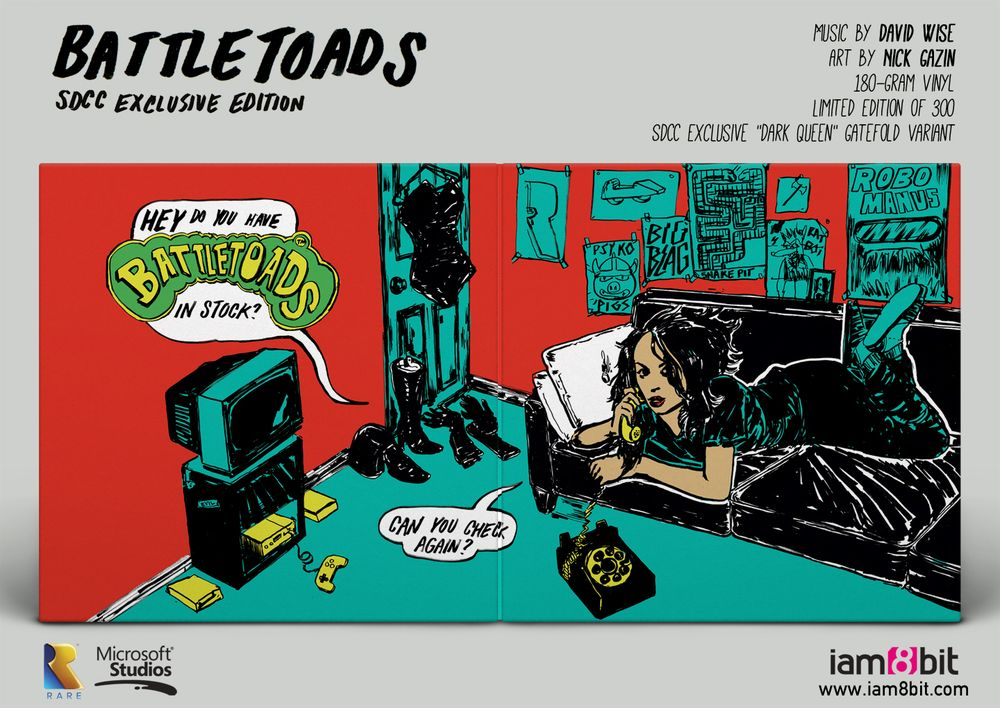 BATTLETOADS_SDCC_GATEFOLD.0