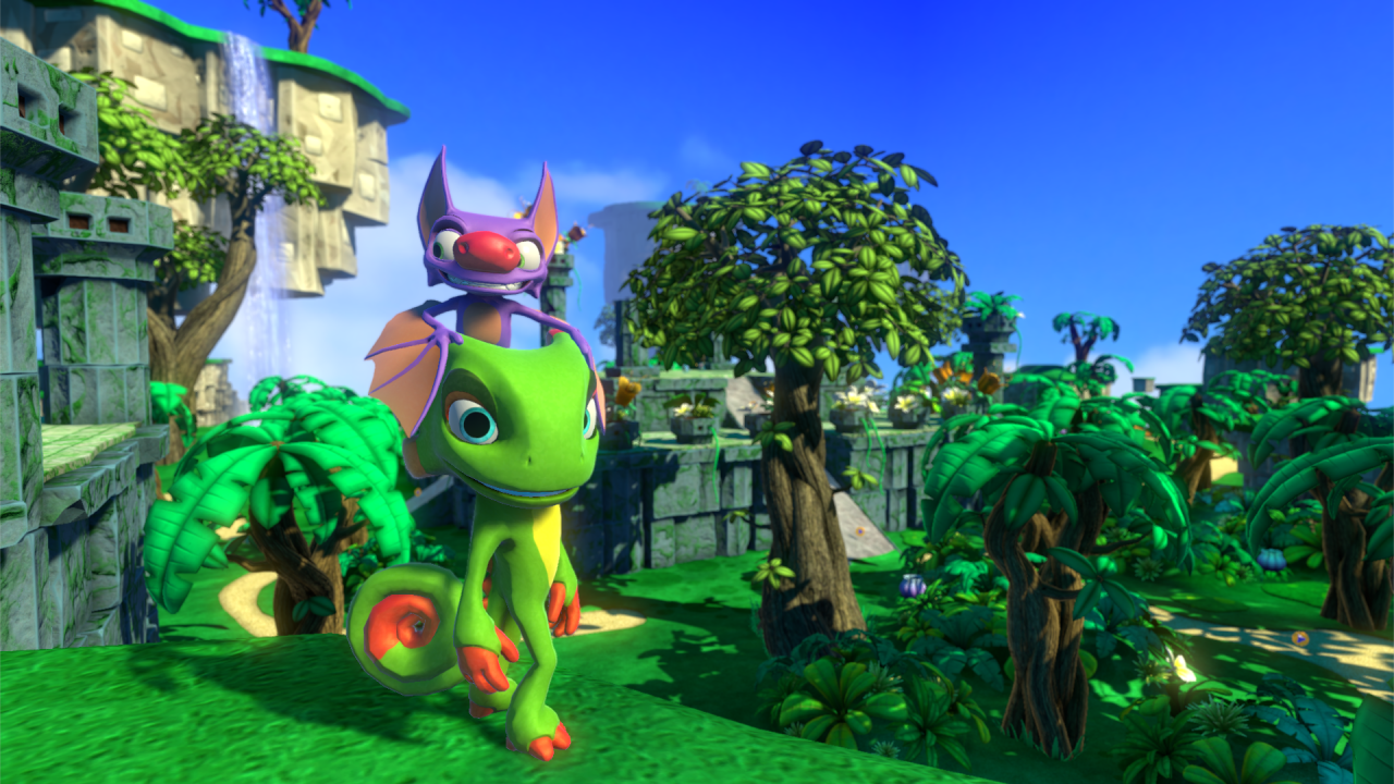 Yooka-Laylee_Jungle2a-1280x720
