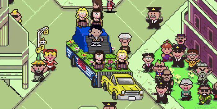 FerrisBueller-8-bit