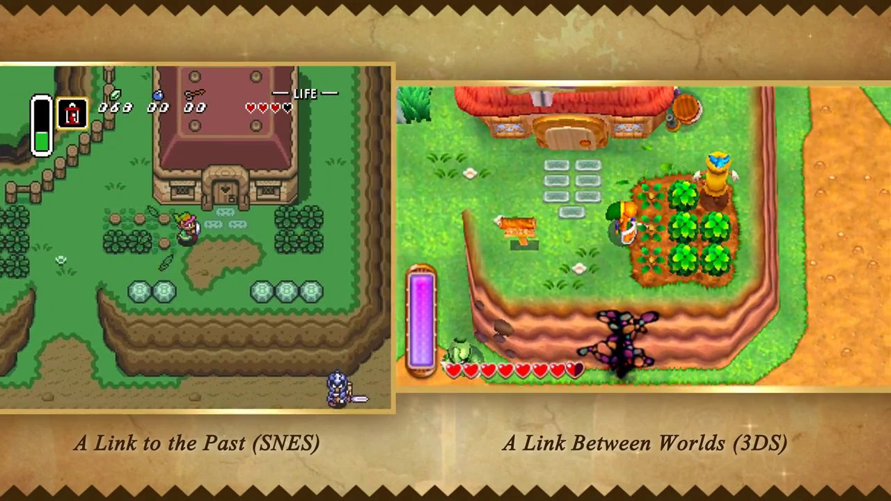 The-Legend-of-Zelda-A-Link-Between-Worlds-vs.-A-Link-to-the-Past-44 ...