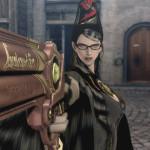 WiiU_Bayonetta_scrn08_E3