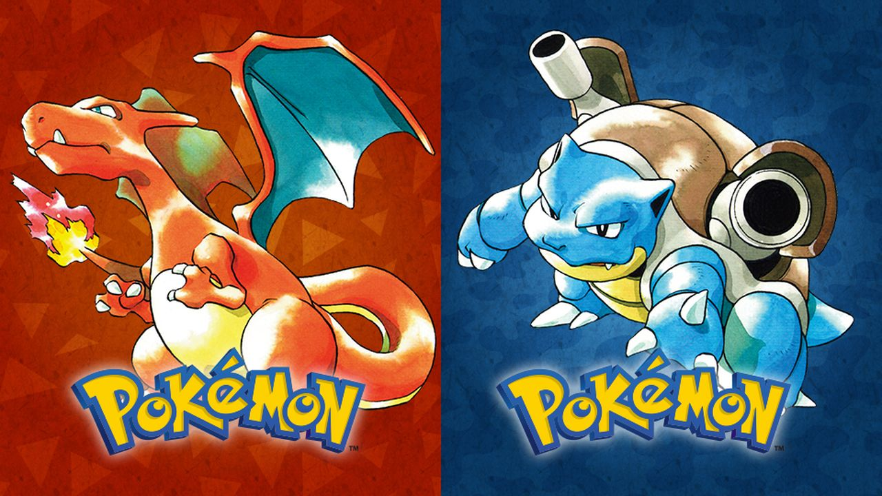 Pokemon-Red-and-Blue-main