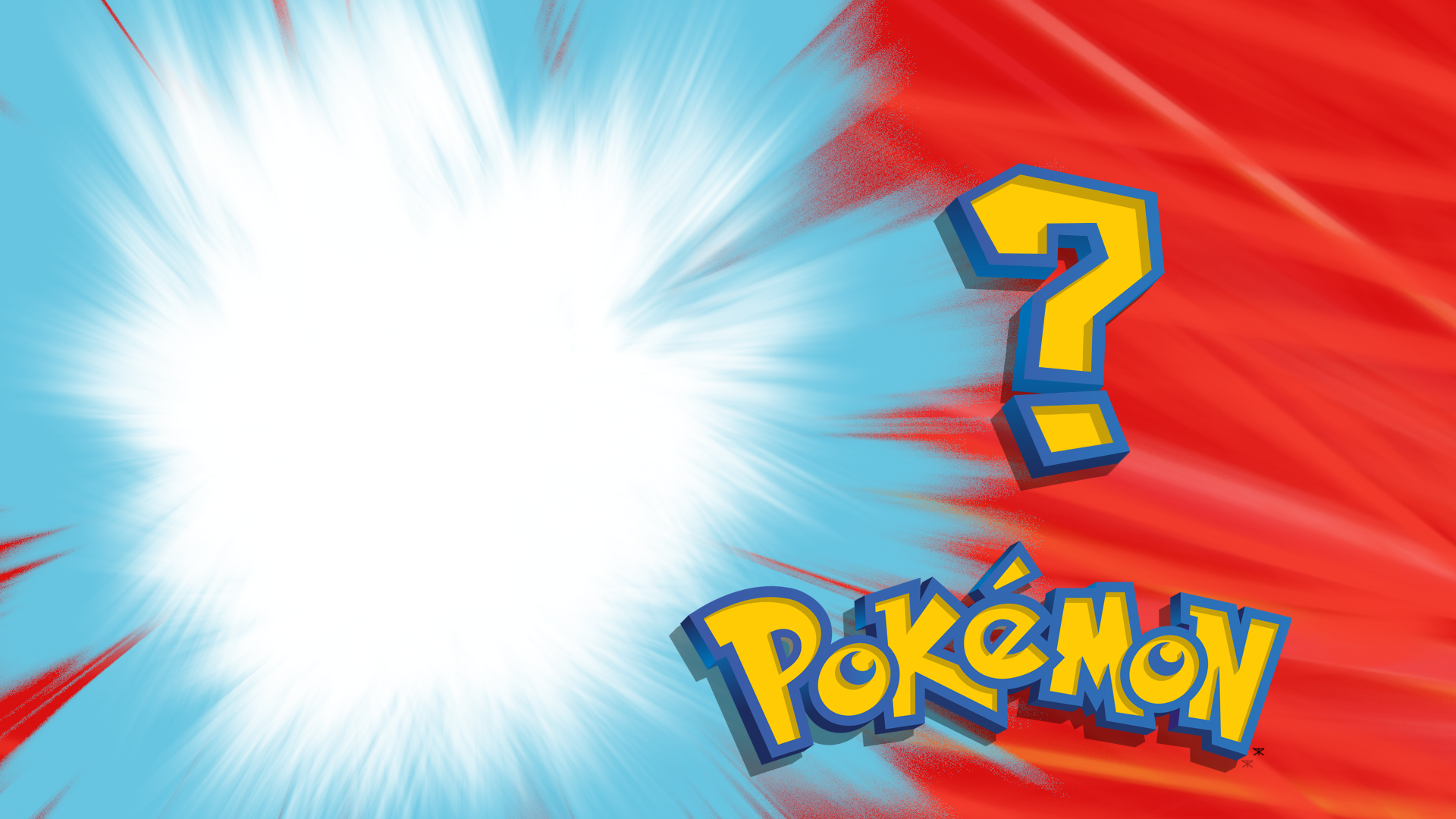 Ten Pokemon Who Are Fighting Fit and Would Fit Right into Pokken ... for Sandcastle Pokemon  45hul