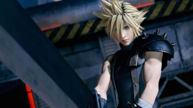 ffvii_remake_update-1200x671