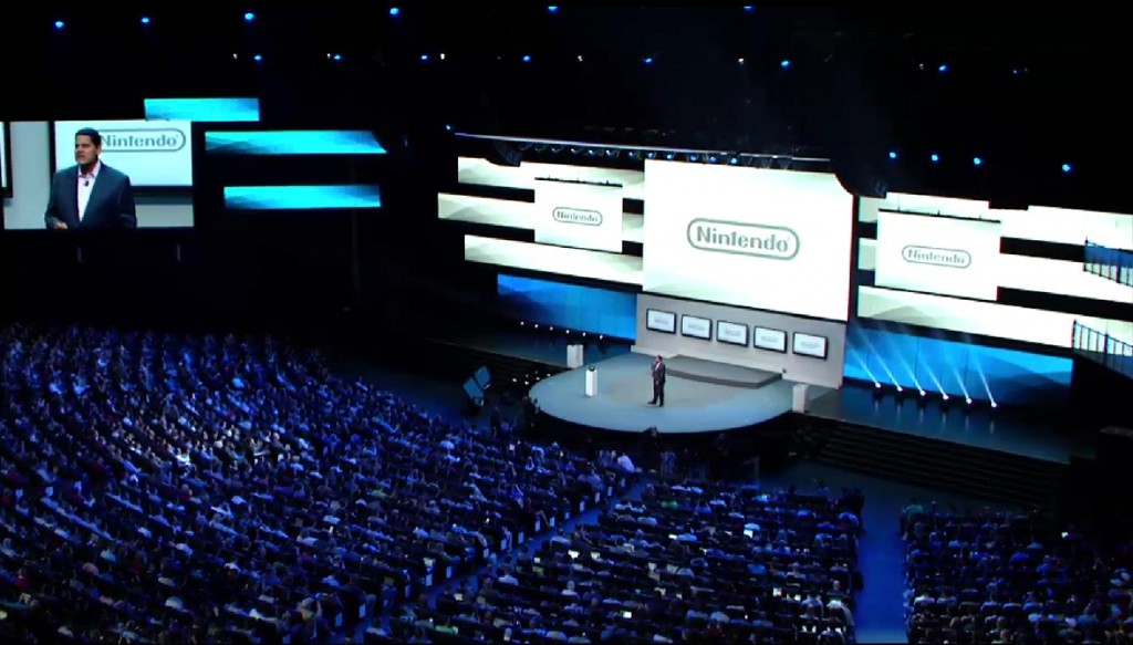 Should Nintendo completely drop out of E3? | Goomba Stomp