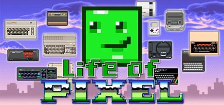 Life_of_Pixel_Logo
