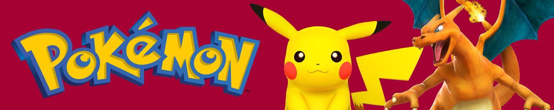"""Képtalálat a következőre: """"Pokemon Banner"""""""