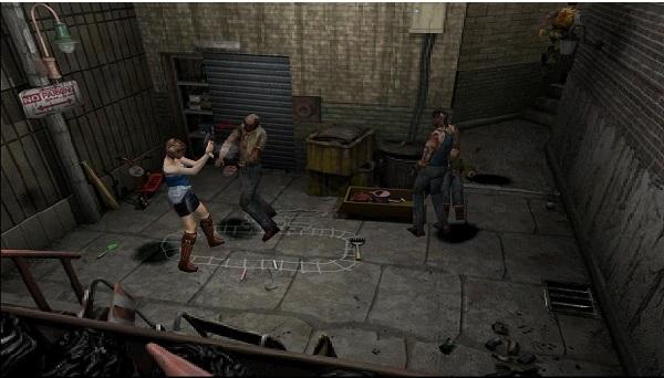Ranking The Best Resident Evil Games | Goomba Stomp