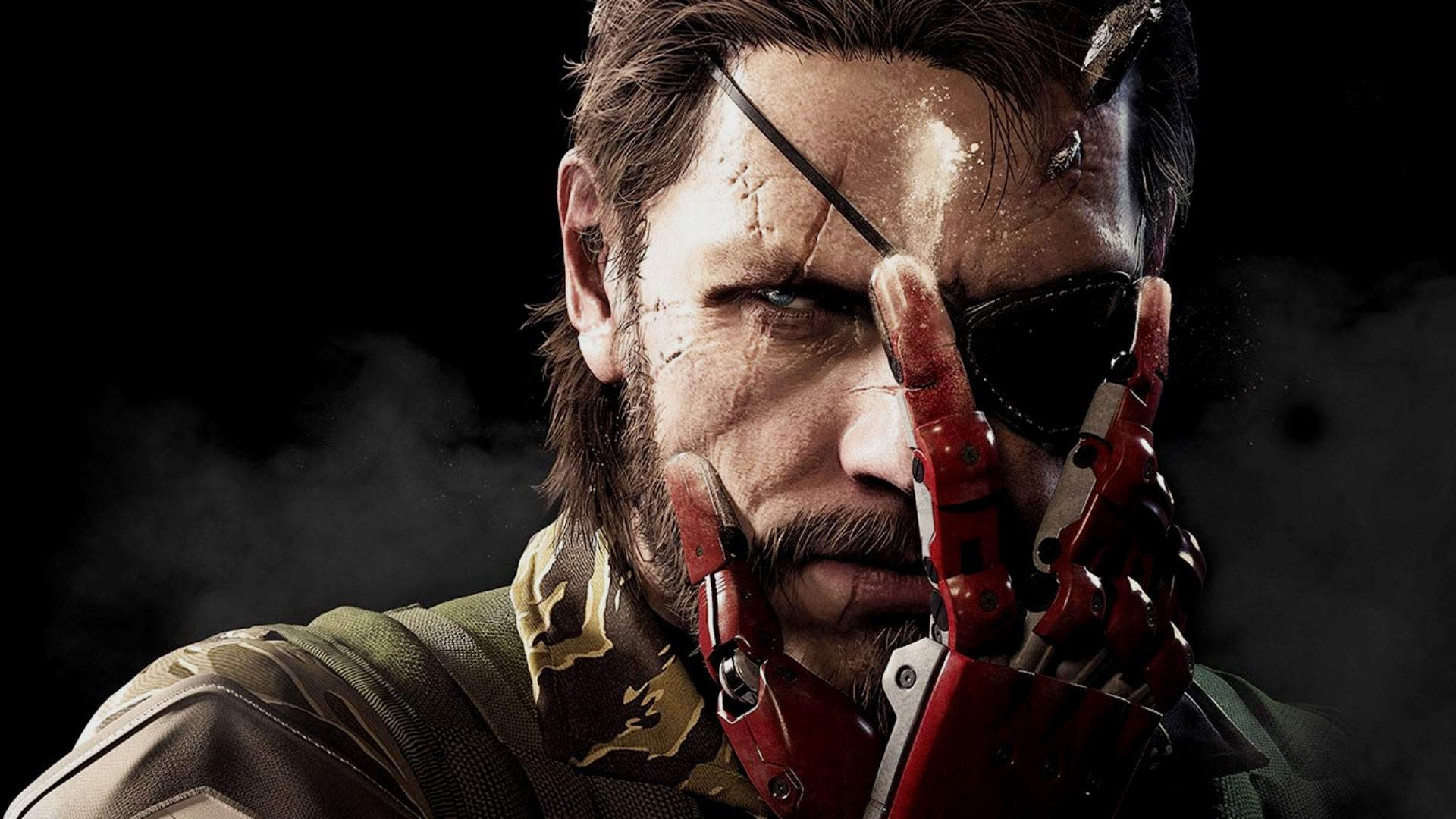 big-boss-bionic-arm-metal-gear-solid-v-the-phantom-pain-wallpaper-hd-desktop