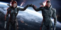 Sex and Romance in 'Mass Effect: Andromeda': How Will Gamers and the Media React?