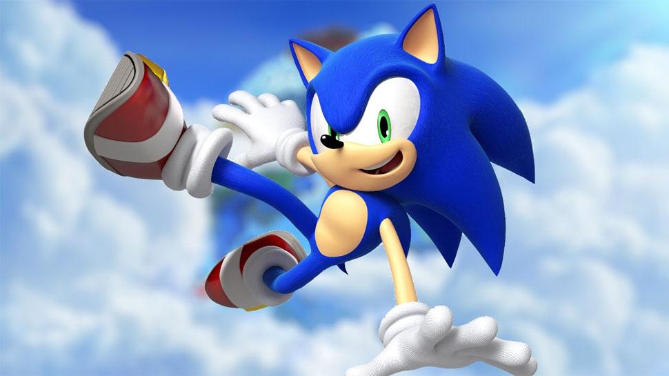 Should We Kill Sonic the Hedgehog? | Goomba Stomp