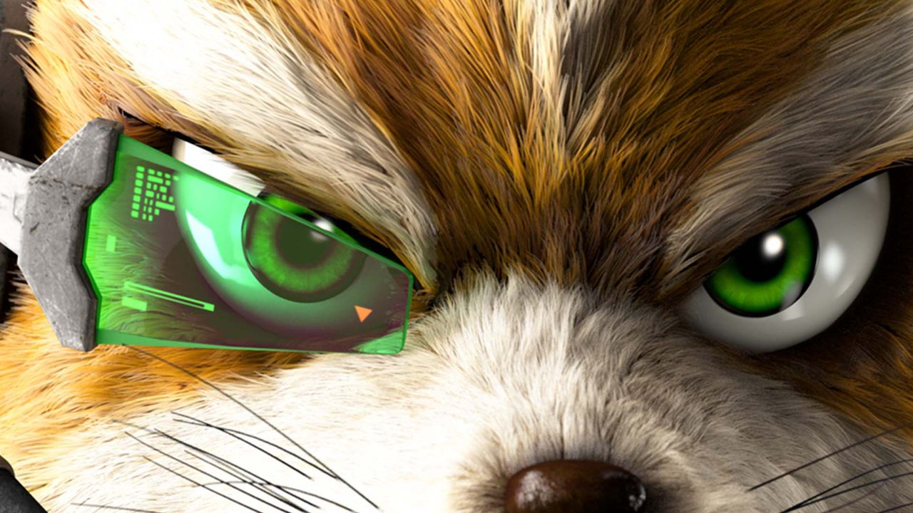 Star_Fox_Zero_header.0.0