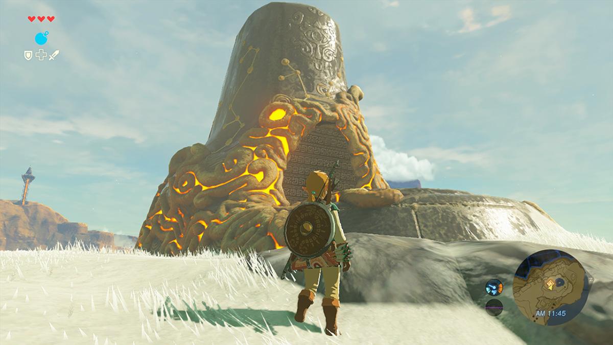 Zelda_breath_of_the_wild-10