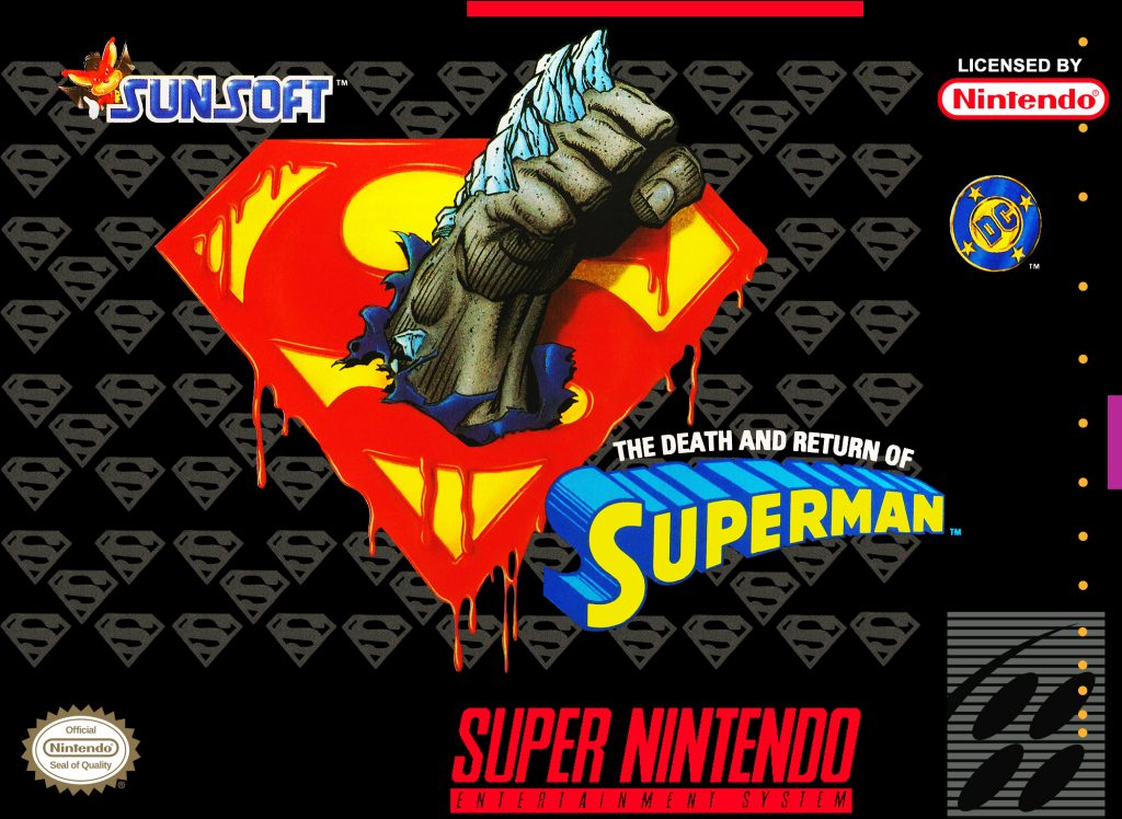 The 50 Best SNES Games | Greatests Super Nintendo Games