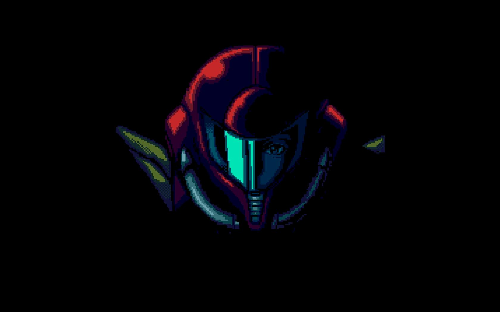 Super Metroid Soundtrack