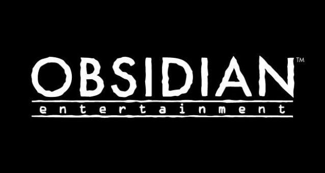 ObsidianEntretainment