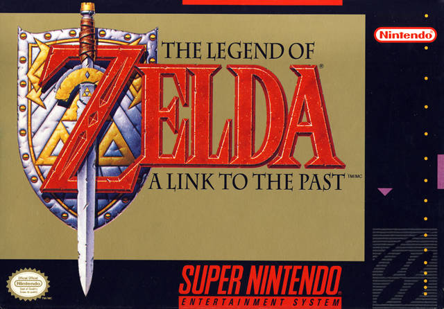 snes_legend_of_zelda_link_to_the_past_p_s0bm1s