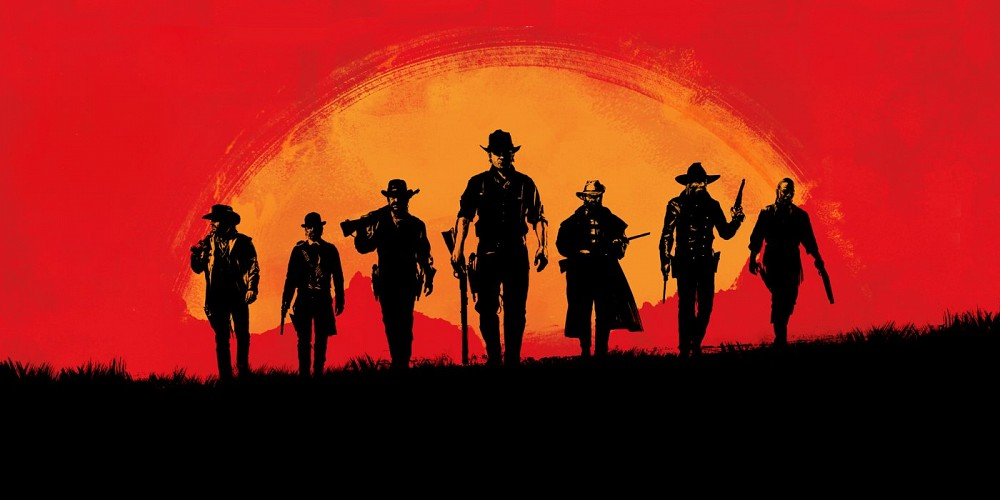 Red-Dead-Redemption-2-Reveal
