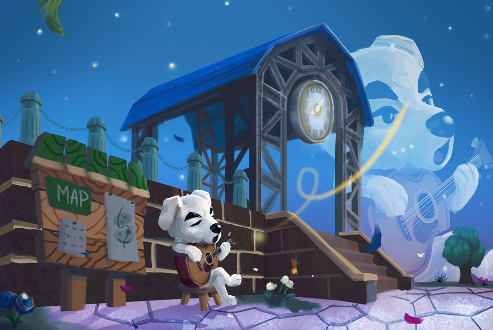 kk_slider_by_raydiant-d75lv4w