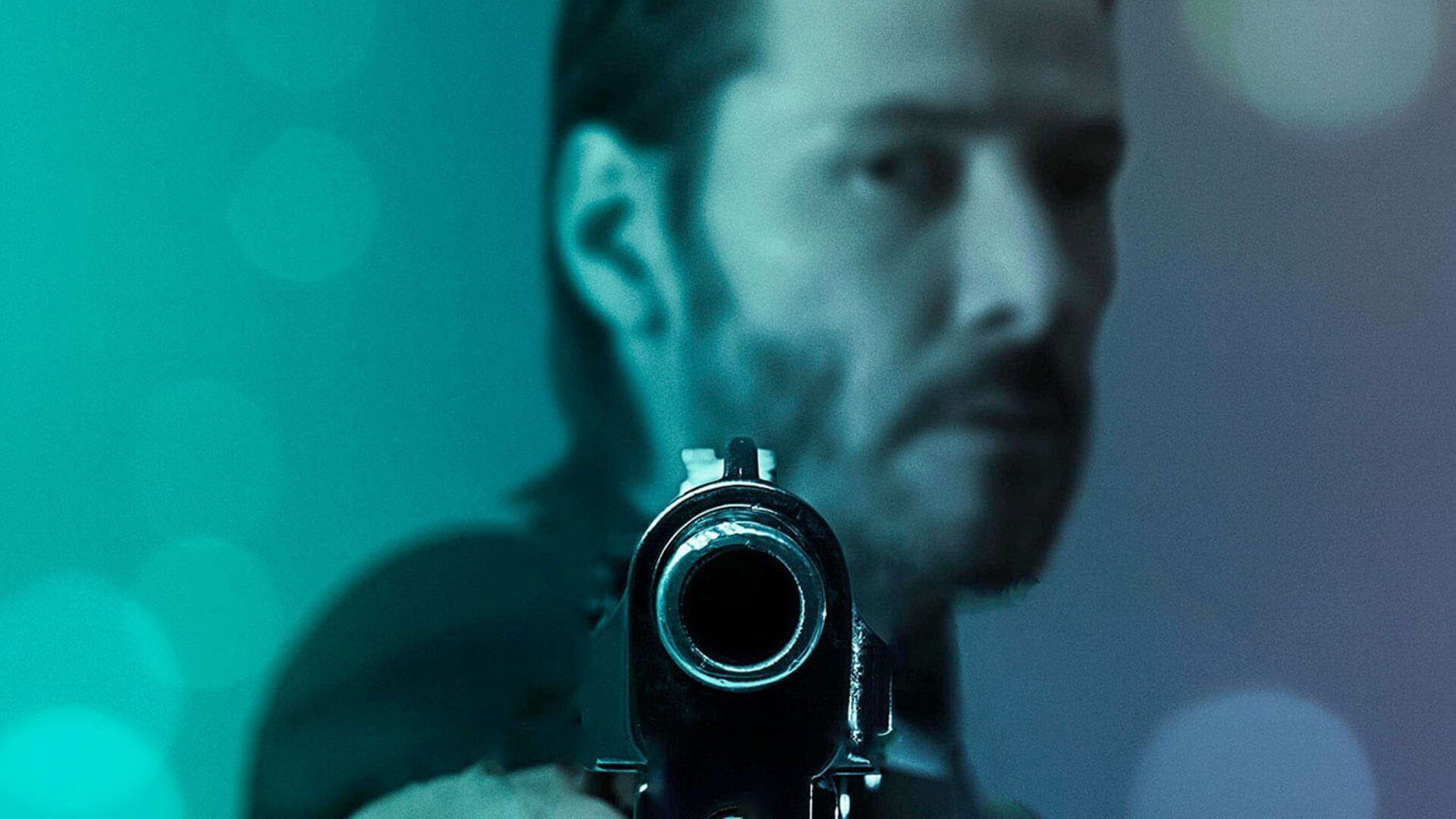 John-Wick-Chapter-Two-photos