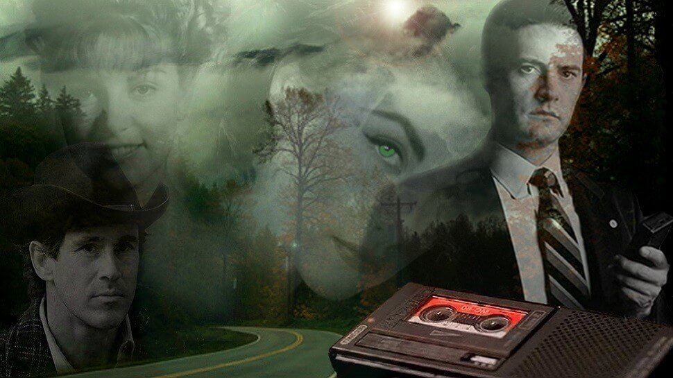 twin_peaks_wallpaper_1024x768_3-970x545