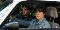 Sundance 2017: 'I Don't Feel at Home in This World Anymore' is Better Living Through Vengeance