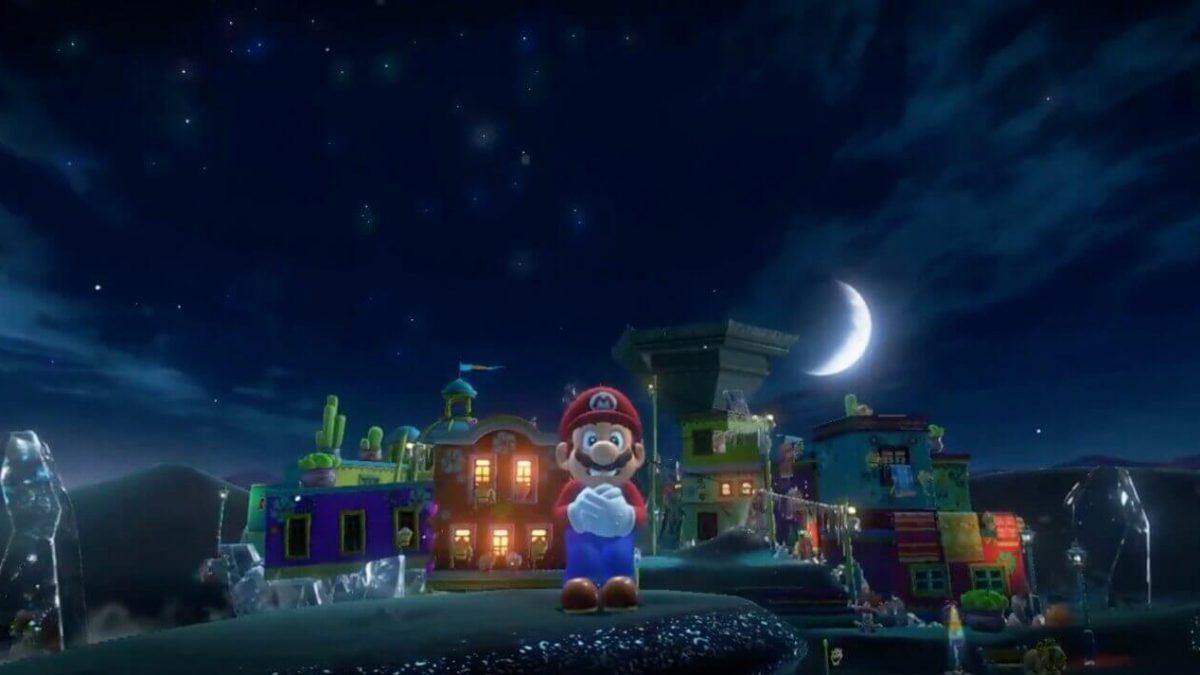 Nintendo-Switch-Reveal-18-1280x713