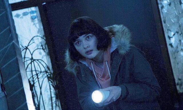 Tom Watches Movies: 'Sadako vs Kayako' is the J-Horror Crossover We