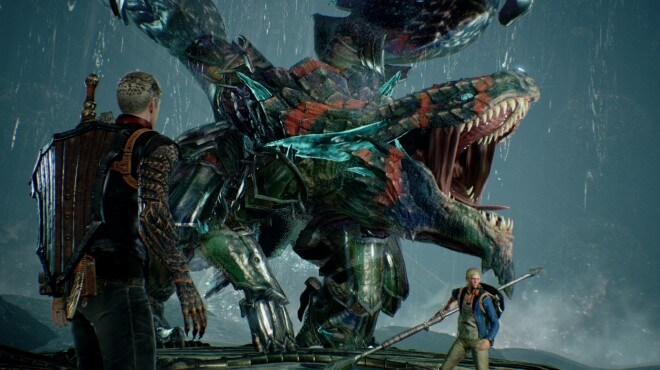 Scalebound_E32016_02_Thuban-Roar-660x370