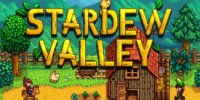 Paradise Found: Welcome to 'Stardew Valley'