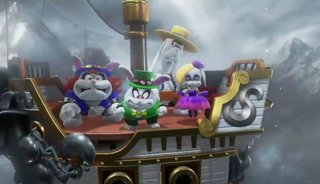 Super-Mario-Odyssey-Reveal-Trailer-6