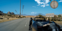 'Final Fantasy XV': Are We There Yet?