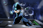 mega_man____the_hero_of_200x_an_20xx_by_il_piccolo_torero-d9gvy7x