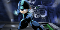 'Mega Man 9' and the Revolution that Never Was