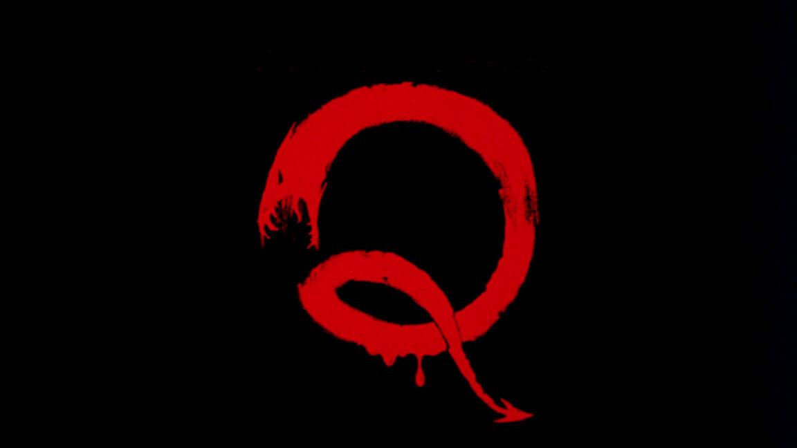 q-larry-cohen