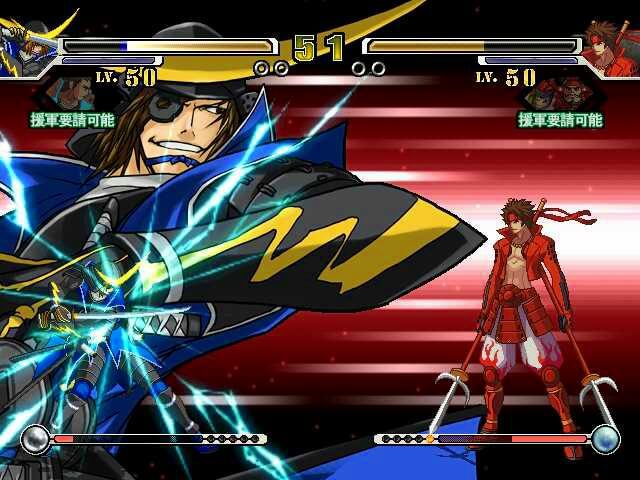 Nine Cool Capcom Fighting Games That Arent Street Fighter