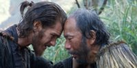 'Silence' is a haunting look at the struggle of faith