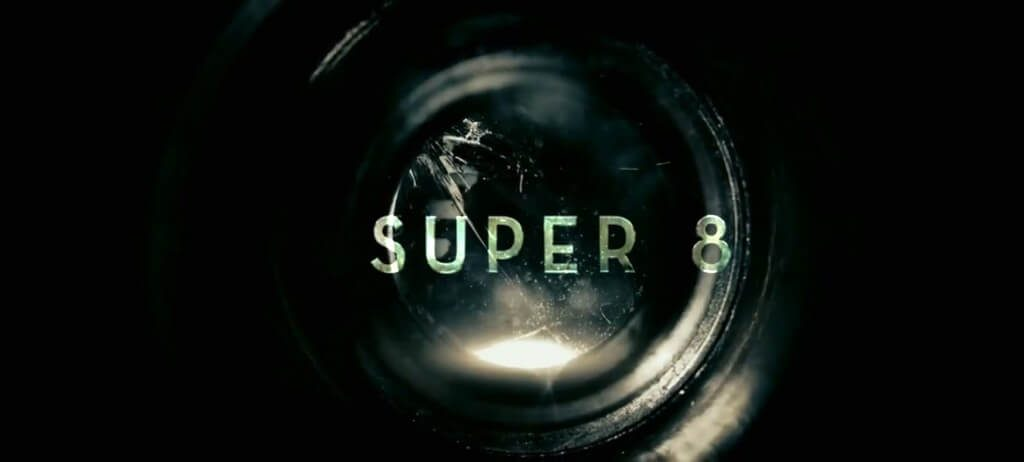 super-8-movie-poster-wallpaper-1
