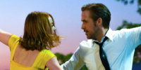 'La La Land' and The Cost of Dreaming