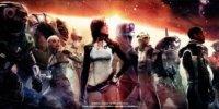 Best of the Worst: Ranking 'Mass Effect 2's Dirty Dozen