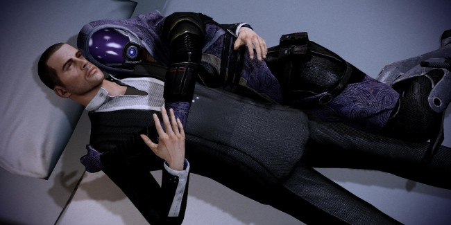 tali mass effect 3