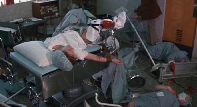 its-alive-1974-hospital