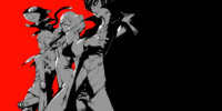 'Persona 5's' New Trailer Drops Showing off New Ways to Upgrade Your Persona