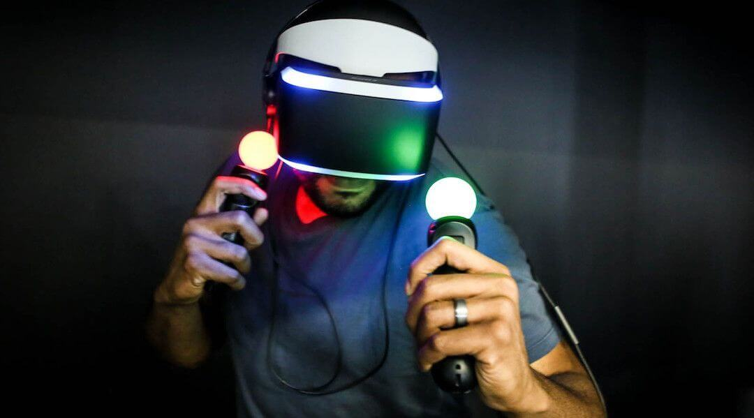 playstation-vr-move.jpg-games