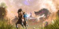 'The Legend of Zelda: Breath of the Wild' – Timeline Conundrum