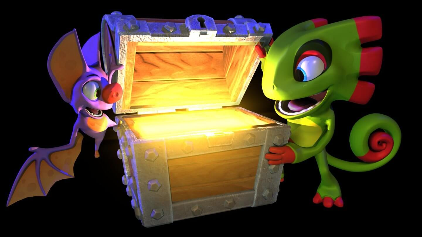 yooka-laylee-wants-to-reward-the-curiosity-of-gamers-old-and-new-gamescom-playtonic-1471607382