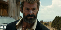 Don't Call 'Logan' The Best Superhero Movie Ever